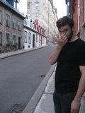 New Lisbon image