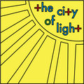 The City of Light image