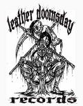 Leather Doomsday Records image