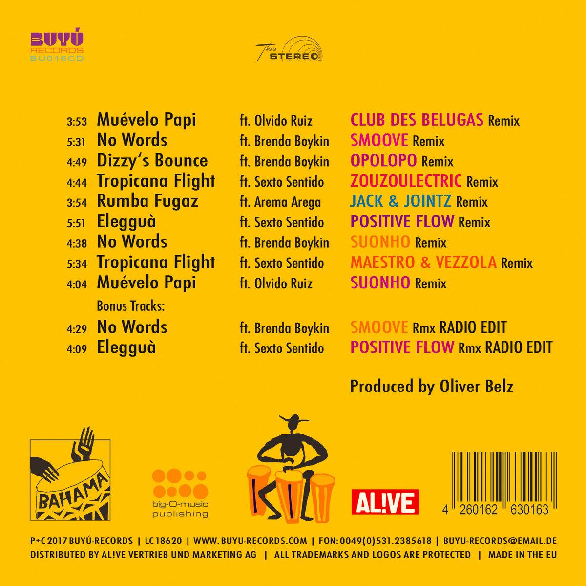 Taki Taki Rumba Mp3 Full Song Download: Rumba Fugaz - Jack&Jointz Radio Edit