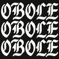 OBOLE image