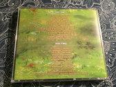CD Preorder photo