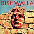 Dishwalla image