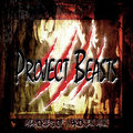 Project Beasts image
