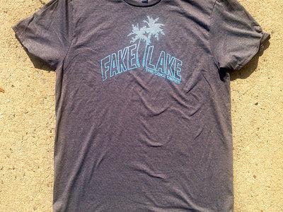 Fake Lake T-Shirt main photo