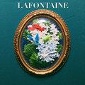 LaFontaine image