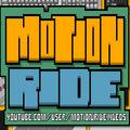 MotionRide image