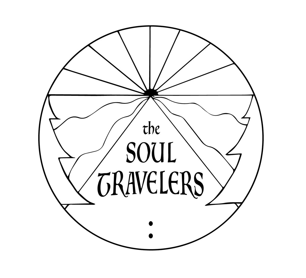 The soul travelers the soul travelers image malvernweather Image collections