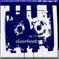 Cleerbeats image