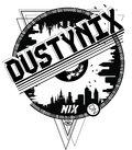 Dusty Nix image
