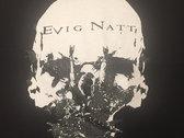 NEW!!!! Skull Hoodie photo