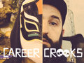 Career Crooks image