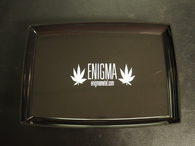 Rolling Trays main photo