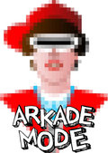 Arkademode image