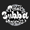 Phat Bubba Records image