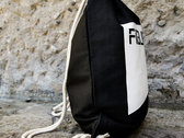 Figure Bag - The Square photo