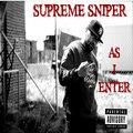 Supreme Sniper image