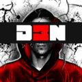 D3N image