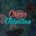 Chazz Valentine image