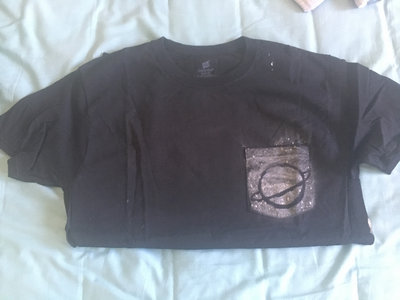 one of a kind ! size M main photo