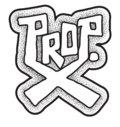 Proposition X image