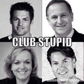 Club Stupid image
