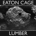 Eaton Cage image