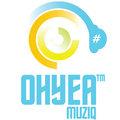 Ohyea Muziq image