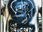 LxB Logo T-Shirt photo