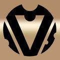 Virgolabs image
