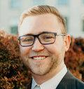 Josh LeVitre (Luna Jax) image