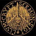 Crypt Sermon image