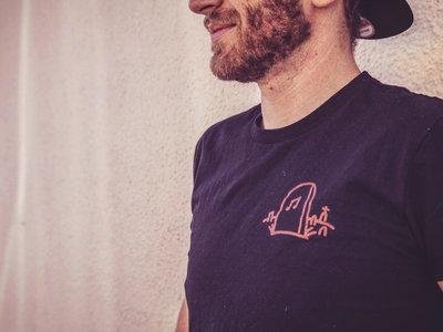Gravy T-shirt main photo