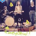 honeydew image