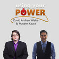 Using Your Power image