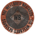 The Wellbred Bastards image