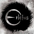 Ericius image