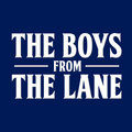 The Boys From The Lane image