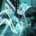 Zus image