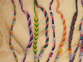 OBF Bracelets photo