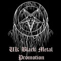 UK Black Metal Promotion image