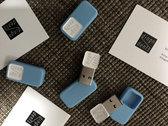 Limited Edition dn\d USB digipack photo