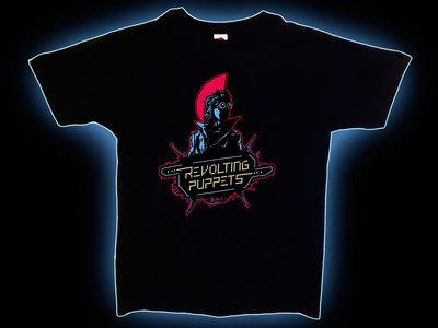 Revolting Shirt main photo