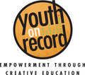 Youth on Record image