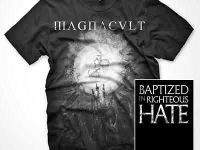 MagnaCult Infinitum Pack main photo