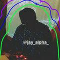Jay Alpha image