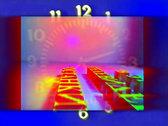 NOP-059: VHS photo