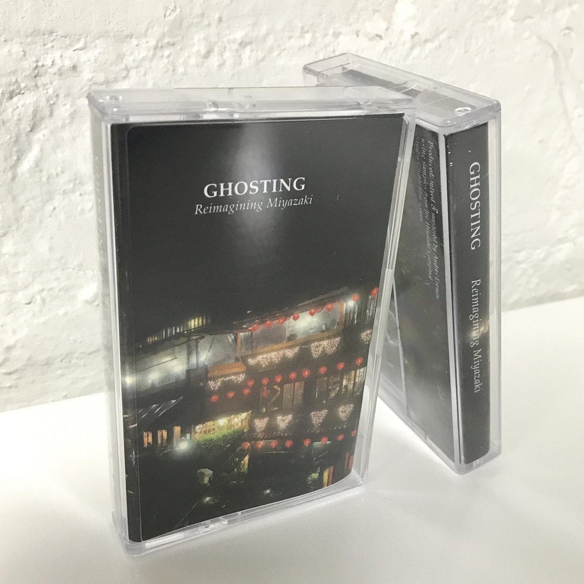 studio ghibli soundtrack album download