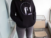 Lightless hoody (BC) photo