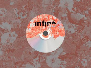 InFiné CD Subscription main photo